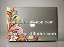 Vinyl sticker Decal Sticker Graphic for macbook air, sticker for Macbook pro ,Laptop Sticker