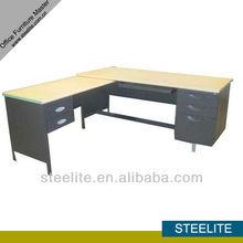 OD-LC modern office desk desktop computers