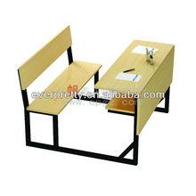 art wood furniture, wrought iron furniture, neoclassical wood furniture frames