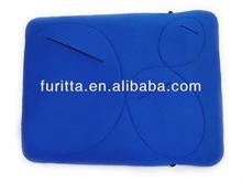Neoprene Laptop Sleeve/Bag/Cover For Apple MacBook FRT1-08