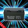 energ batteri with exid batteri 12v 65 ah