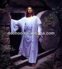 lenticular 3d pictures of jesus christ
