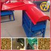 small corn threshing machine price sweet corn threshing machine