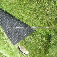 Landscape Artificial Grass Manufacturer 40MM