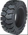 empilhadeira de pneus preços