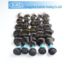 Free weave hair packs,wholesale healthy remy human hair