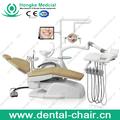 Dental extraindo o fórceps/dental esterilizador/equipamentos médicos para o dentista