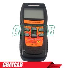 U600 Diagnostic Tool Obd2 Advanced VAG Best Automotive Diagnostic Scanner for VW/AUDI/SKODA/SEAT