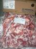 FROZEN HALAL BEEF MEAT