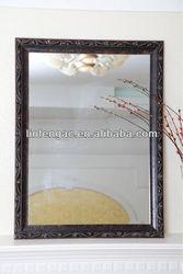 retro furniture wood picture frames wholesale