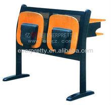 french antique furniture desk, school products, universal furniture manufacturer