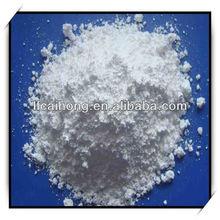 cargo Sodium Hexametaphosphate(shmp) made in China hot sale 2012