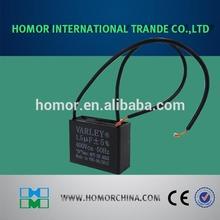 1uf 63v capacitor