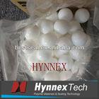 PTFE ball,bulk plastic ballsl,giant plastic ball