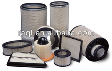 17801-16020 air filter for Toyota