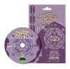 Complete Holy Quran Audio on One CD By Saad Al Ghamdi