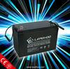 12V 100Ah Maintain Free Lead Acid Ups Battery for Solar Inverter