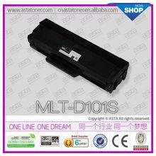 Compatible toner chips for samsung mlt-d101s