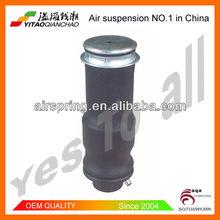 Professional manufacturer air suspension system 1C3000