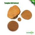 Tongkat Ali extrair / ervas sexo medicina Natural