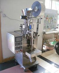 automatic back seal sugar packaging machine