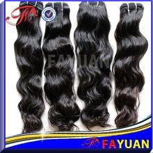 hot sales grade 5a 100% virgin popular Hair Extension Distributors