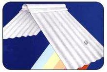 Fibre Cement Sheet