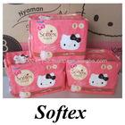 Sanitary Softex