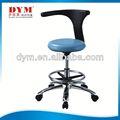 2013 made in china usato sedia dentista