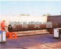Diesel bomba de transferencia de combustible bomba triplex