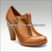2013 beautiful high heel shoes!!!beautiful pumps shoes