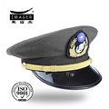 China uniforme do exército cap pico& chapéu