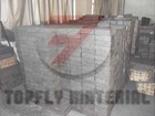Artificial Graphite Brick for sale