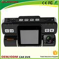f20 cámara lavado de vehículos manual HD DVR