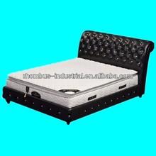 single latex matterss vietnam /natural latex matress (FL-782)