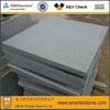 Granite Paving Stone,Cheap Granite Paving,Cheap Paving Stone