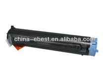 High quality empty/finished copier toner cartridge for compatible canon G-21
