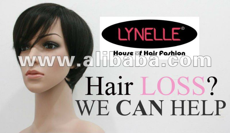 Human Hair Wigs Philippines