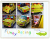 GM57 Hot on sale!! Funny electronic kids ride on toy car