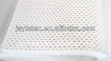 cheap and best latex thick sofa mattress