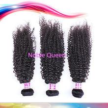 5A Virgin 100g/pcs Sale Malaysian afro Kinky Curl Hair Extension