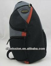 2013 New Design DSLR Camera Backpack