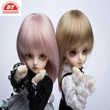 ICTI Factory Plastic fulla doll
