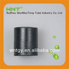 polyethylene pipe industrial dough kneader