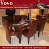 Dining furniture room JAS001+JCD001