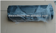 Mold Silicon target for coating(99.999%)