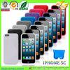 For iphone 5c, for iphone 5c tpu case,for iphone5c s line phone case