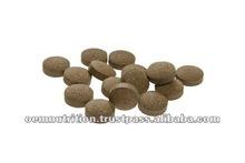 Saffron Extract Super Slim Diet Pill (Tablets)