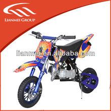 49cc mini dirt bike for sale cheap