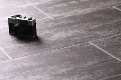 Micro Bevel Click Vinyl Flooring Unilin Click Flooring HOT SALE